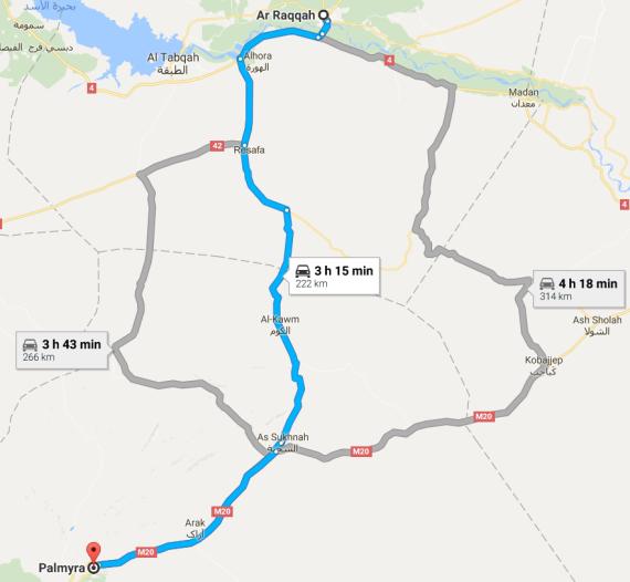 raqqa-palmyra.PNG