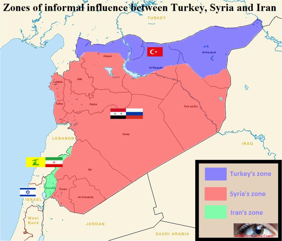 syria-governorates-ma21p1