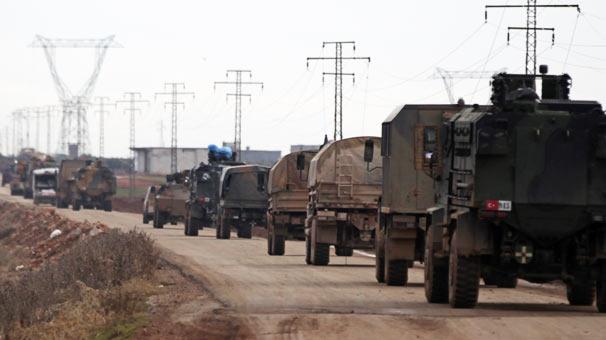 el_bab_icin_yeni_turk_askeri_konvoyu_yolda1012017284