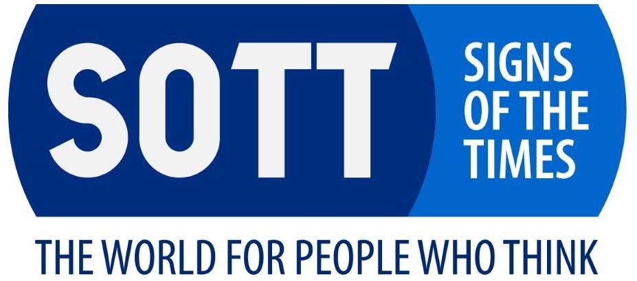 www.sott.net