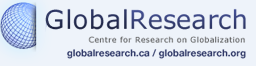 www.globalresearch.ca