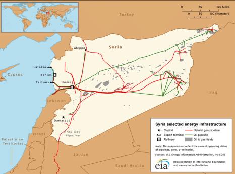 Syrian War: News #16 - Page 4 Screenshot_26